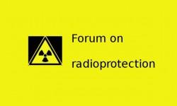 Forum on radioprotection