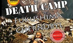WHO Report on Fukushima a Travesty