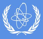 Drapeau_AIEA