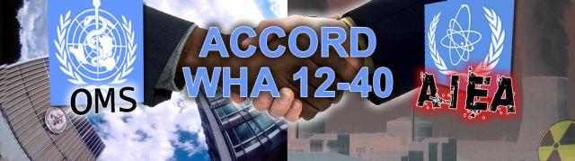 slide1-accordwha-12-40 ACADEMIE DES SCIENCES DE NEW YORK dans REFLEXIONS PERSONNELLES