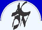 Logo Acdn