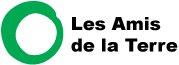 Logo Amis de la terre