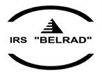 Institut Belrad