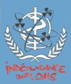 logo IW