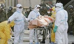 Liquidateurs Fukushima