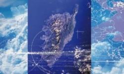 Enquête épidémiologique rétroactive concernant les conséquences du nuage de Tchernobyl sur les populations de Corse