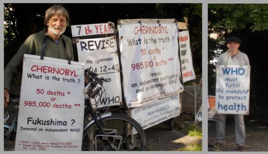 Semaine 323 – Genève – 01 au 05 juillet 2013