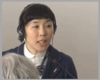 Mako Oshidori