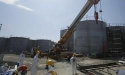Tepco et le gouvernement japonais censurent  la mort de travailleurs de Fukushima