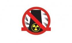 Nuclear Hotseat