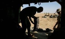 Comment l'Organisation mondiale de la santé a dissimulé le cauchemar nucléaire irakien