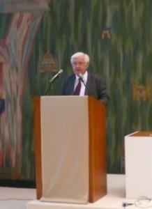 Dr Wladimir Wertelecki