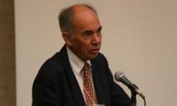 Rapport sur Fukushima: une évaluation critique