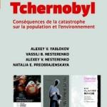 Tchernobyl : Conséquences de la catastrophe sur la population et l'environnement