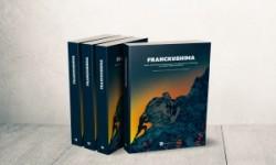 Franckushima