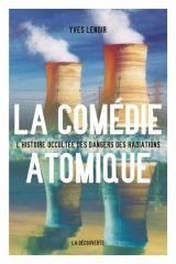 La comédie atomique -