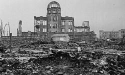 En finir avec le dogme Hiroshima