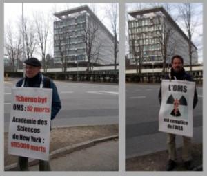 Semaine 517 - Genève - 20 au 24 mars 2017: