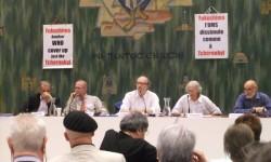 放射線防護に関する科学者と市民のフォーラム
